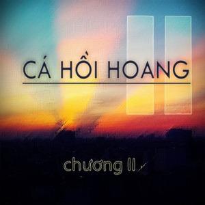 Cá Hồi Hoang – Chương II (Deluxe Edition) – 2015 – iTunes AAC M4A – Album