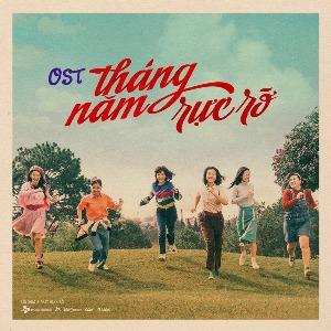 Nhiều Nghệ Sỹ – Tháng Năm Rực Rỡ (Original Motion Picture Soundtrack) – 2018 – iTunes AAC M4A – Album