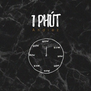 Andiez – 1 Phút – iTunes AAC M4A – Single