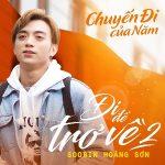 Soobin Hoàng Sơn – Chuyến Đi Của Năm – iTunes AAC M4A – Single