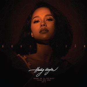 Hoàng Quyên – Sóng Hấp Dẫn – 2018 – iTunes AAC M4A – Album