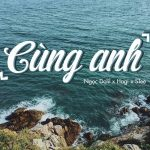 Ngọc Dolil x Hagi x STee – Cùng Anh – iTunes AAC M4A – Single