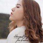 Phùng Khánh Linh – Hôm Nay Tôi Buồn – iTunes AAC M4A – Single