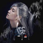 Ngô Kiến Huy – Lạc Giữa Nhân Gian – iTunes AAC M4A – Single