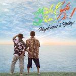 Huỳnh James & Pjnboys – Mình Cưới Nhau Đi – iTunes AAC M4A – Single