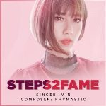 MIN – Steps2Fame – iTunes AAC M4A – Single