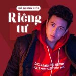 Hồ Quang Hiếu – Riêng Tư – iTunes AAC M4A – Single