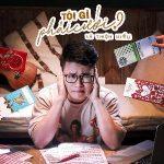 Lê Thiện Hiếu – Tội Gì Phải Cưới? – iTunes AAC M4A – Single