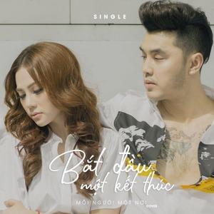 Ưng Hoàng Phúc & Thu Thủy – Bắt Đầu Một Kết Thúc – iTunes AAC M4A – Single