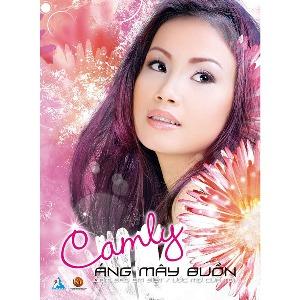 Cẩm Ly – Áng Mây Buồn – 2006 – iTunes AAC M4A – Album