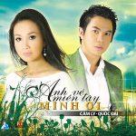 Cẩm Ly & Quốc Đại – Anh Về Miền Tây – Mình Ơi – 2007 – iTunes AAC M4A – Album
