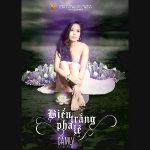 Cẩm Ly – Biển Trắng Pha Lê – 2010 – iTunes AAC M4A – Album