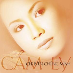 Cẩm Ly – Chuyện Chúng Mình (Tình Khúc Minh Vy) – TNCD415 – 2008 – iTunes AAC M4A – Album