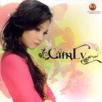 Cẩm Ly – Chuyện Tình Hoa Bướm – 2010 – iTunes AAC M4A – Album