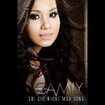 Cẩm Ly – Đợi Chờ Những Mùa Đông (Tái Bản) – 2008 – iTunes AAC M4A – Album