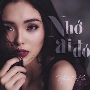 Nhật Hạ – Nhớ Ai Đó – iTunes AAC M4A – Single