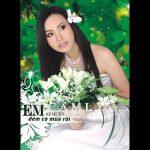 Cẩm Ly – Em Sẽ Quên – Đêm Có Mưa Rơi – 2007 – iTunes AAC M4A – Album