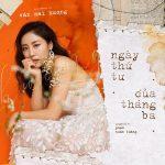 Văn Mai Hương – Ngày Thứ Tư Của Tháng Ba – iTunes AAC M4A – Single