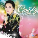 Cẩm Ly – Khi Đã Yêu – 2007 – iTunes AAC M4A – Album