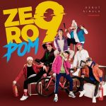 Zero9 – POM – iTunes AAC M4A – Single