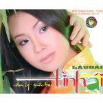 Cẩm Ly & Quốc Đại – Lâu Đài Tình Ái – 2006 – iTunes AAC M4A – Album
