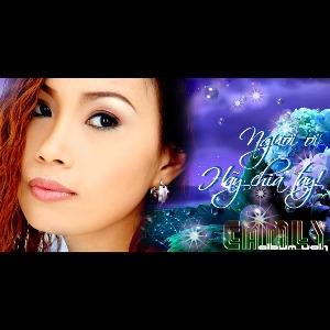 Cẩm Ly – Người Ơi Hãy Chia Tay – 2005 – iTunes AAC M4A – Album