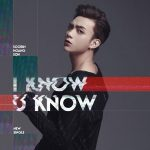 Soobin Hoàng Sơn – I Know You Know – iTunes AAC M4A – Single
