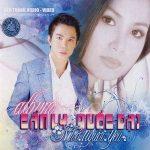 Cẩm Ly & Quốc Đại – Nhớ Người Yêu – 2008 – iTunes AAC M4A – Album