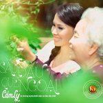Cẩm Ly – Sầu Đâu Quê Ngoại – 2012 – iTunes AAC M4A – Album