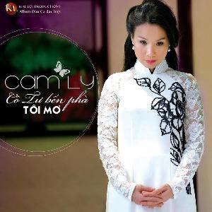 Cẩm Ly – Tôi Mơ – Cô Tư Bến Phà – 2011 – iTunes AAC M4A – Album