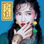 Bích Phương – Bùa Yêu – iTunes AAC M4A – Single