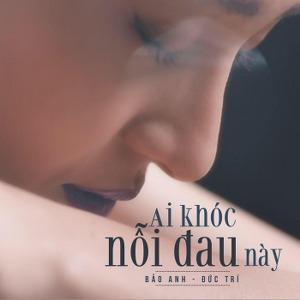 Bảo Anh – Ai Khóc Nỗi Đau Này – iTunes AAC M4A – Single