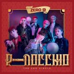 Zero9 – Pinocchio – iTunes AAC M4A – Single