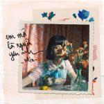 MIN – Em Mới Là Người Yêu Anh – iTunes AAC M4A – Single