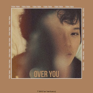 Tiên Tiên – Over You – iTunes AAC M4A – Single