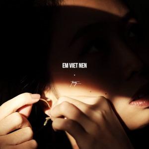 Trang – Em Viết Nên – iTunes AAC M4A – Single