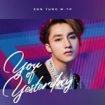 Sơn Tùng M-TP – You of Yesterday – iTunes AAC M4A – Single