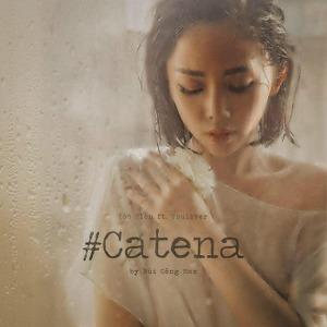 Tóc Tiên – Có Ai Thương Em Như Anh (#Catena) – iTunes AAC M4A – Single