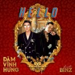 Đàm Vĩnh Hưng – Hello (feat. Binz) – iTunes AAC M4A – Single