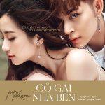 Jun Phạm – Cô Gái Nhà Bên – iTunes AAC M4A – Single