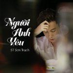 """S.T – Người Anh Yêu (Nhạc Phim """"Tìm Vợ Cho Bà"""") – iTunes AAC M4A – Single"""