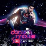 Noo Phước Thịnh – Đến Với Nhau Là Sai – iTunes AAC M4A – Single