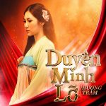 Hương Tràm – Duyên Mình Lỡ – iTunes AAC M4A – Single