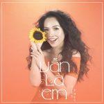 Hiền Thục – Vẫn Là Em – iTunes AAC M4A – Single