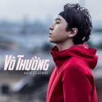 Karik – Vô Thường (feat. Orange) – iTunes AAC M4A – Single