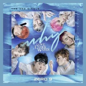 Zero9 – Why – iTunes AAC M4A – Single