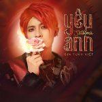 Gin Tuấn Kiệt – Yêu Anh Sẽ Tốt Mà – iTunes AAC M4A – Single