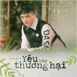 Cao Thái Sơn – Yêu Hay Thương Hại – iTunes AAC M4A – Single