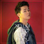 Hoài Lâm – Xin Lỗi Vì Đã Yêu Nhau – iTunes AAC M4A – Single