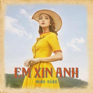 Minh Hằng – Em Xin Anh – iTunes AAC M4A – Single